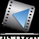 Filmby-vest-logo