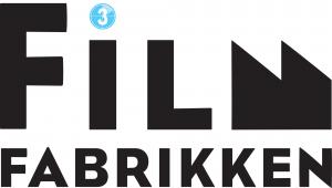 Filmfabrikken_Logo sort-2