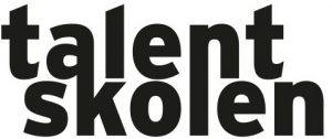 talentskolen logo